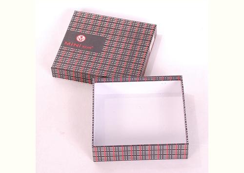礼品包装盒纸盒