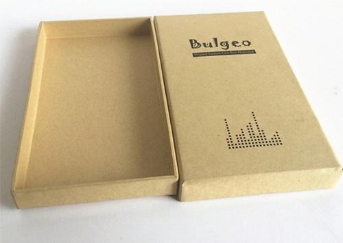 深圳礼品盒