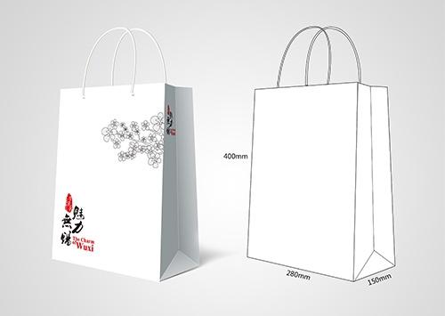 深圳礼品包装盒