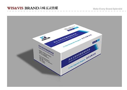 药盒包装盒