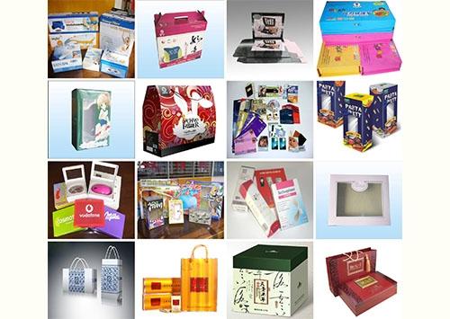 东莞玩具包装盒